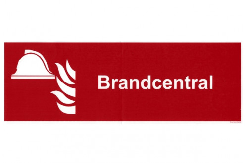 Brandcentral - DS7010