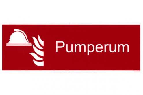 Pumperum - DS7010
